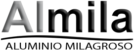 Almila – Alumínio Milagroso